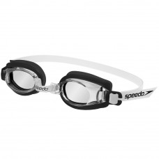 OCULOS JUNIOR CAPTAIN 2.0 SPEEDO