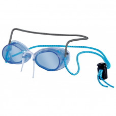 OCULOS SPEED SPEEDO