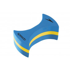 PULLBOY ACQUA FOIL SPEEDO