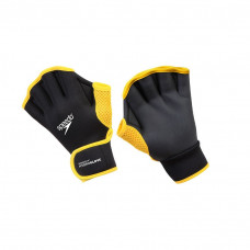 HIDRO GLOVE SPEEDO