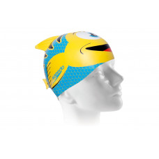 TOUCA FISH CAP SPEEDO