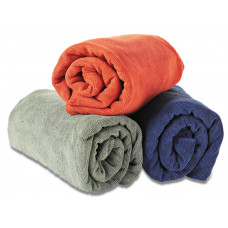TOALHA TEK TOWEL SEA TO SUMMIT (GD)