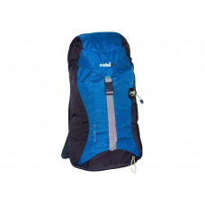 MOCHILA ECHOLIFE MIDWOOD 30L