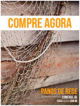 Barracas_Chamada