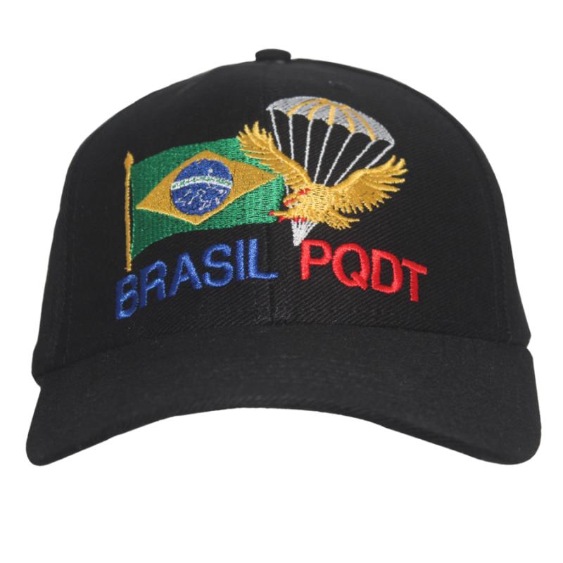 BONÉ USAF BRASIL PQDT (Ref. 200) c268f14fcef