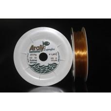LINHA ARATY OURO - 1.40mm