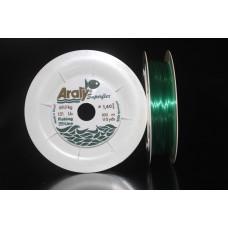 LINHA ARATY VERDE - 1,40mm
