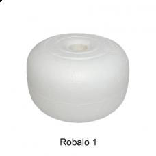 BÓIA REDE ROBALO-1