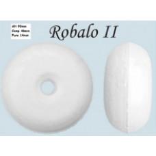 BÓIA REDE ROBALO-2