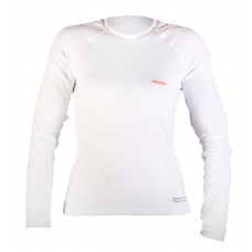 CAMISETA HARD COOLMAX - FEMININO