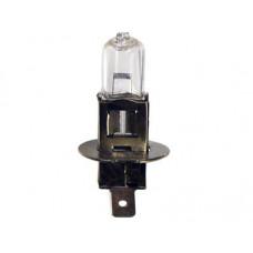 LAMPADA HALOGENIO 12V P/ REFLETOR COLEMAN