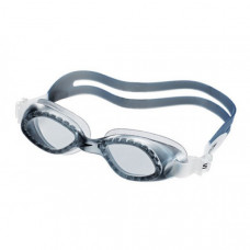 OCULOS LEGEND SPEEDO