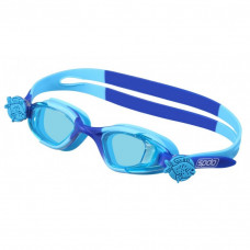 OCULOS PIN POOL SPEEDO