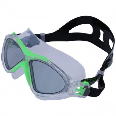 OCULOS OMEGA SWIM MASK SPEEDO