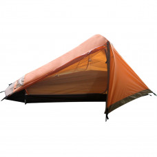 BARRACA GUEPARDO EVEREST-1 TECNICA BA-0100