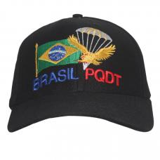 BONÉ USAF BRASIL PQDT (Ref.:200)