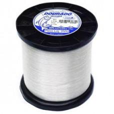 LINHA DOURADO 250g-BR 0.25mm (3846m)