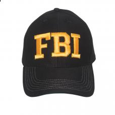BONÉ USAF FBI (Ref.:218)
