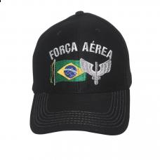 BONÉ USAF FORÇA AÉREA (Ref.:204)