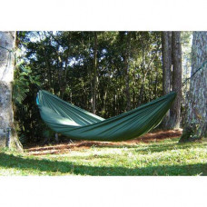 REDE DE DESCANSO KAMPA JOY - NYLON