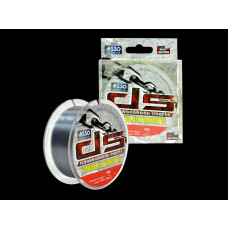 LINHA ASSO DOUBLE STRENGHT 0.30mm (300m)