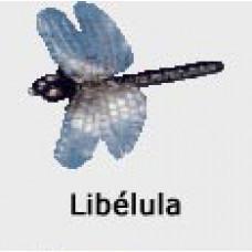 ISCA FISHTEX - LIBÉLULA