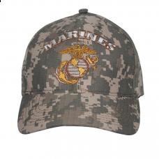 BONÉ USAF MARINES (Ref.:228)