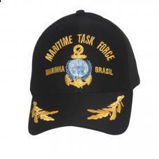 BONÉ USAF MARITIME TASK FORCE (Ref.:223)
