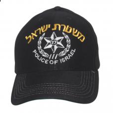 BONÉ USAF POLICIA ISRAELENSE (Ref.:215)