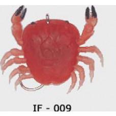 ISCA FISHTEX - SIRI-1