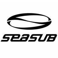 Seasub