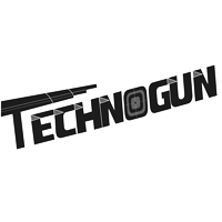 Technogun